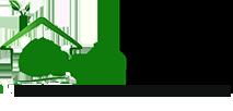 Компания GreenHouse